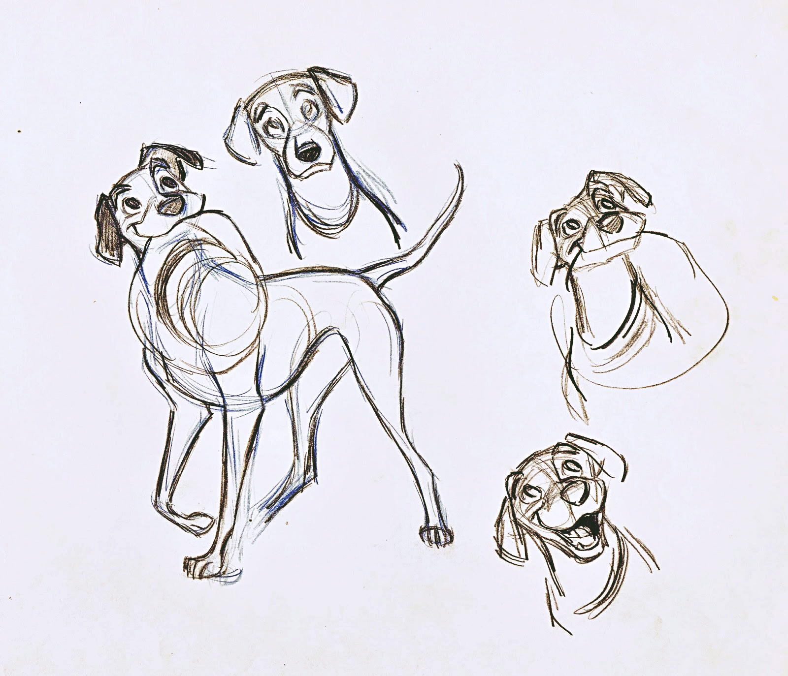 how to draw disney characters book uk