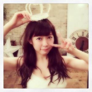 Watanabe Miyuki Twitter