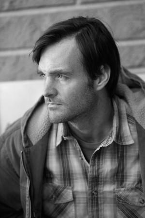 Will Forte as David Grant in 'Nebraska'