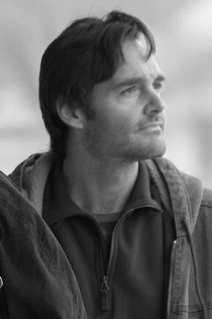Will Forte as David Grant in 'Nebraska'