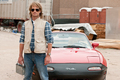 Will Forte as MacGruber in 'MacGruber'