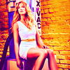 Actresses photo titled Winter Ave Zoli