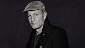 Woody Harrelson Hosts SNL: November 15, 2014