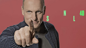 Woody Harrelson Hosts SNL: November 15, 2014