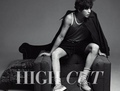 Yonghwa for High Cut magazine, March 2015 issue - jung-yong-hwa photo