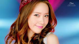 Yoona-yoona