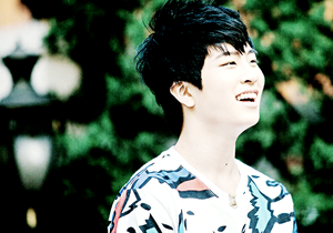 Youngjae hottie❤ ❥