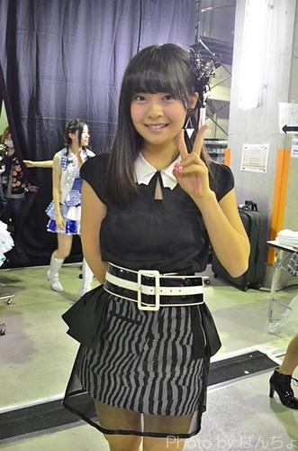 """Résultat de recherche d'images pour """"Yumoto Ami"""""""