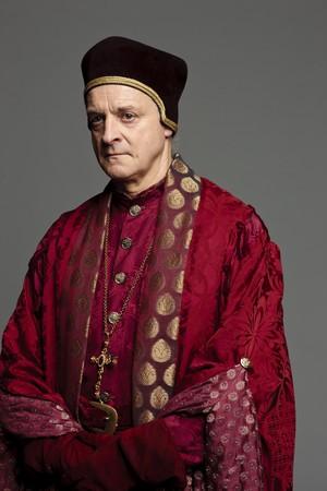 abbot of westminster - henry V part