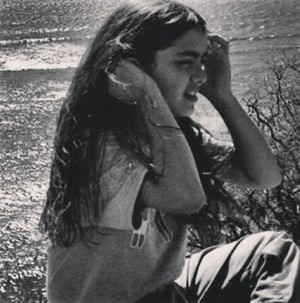 blanket jackson at malibu playa