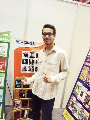 book_Fair1