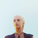 daenerys taragryen - daenerys-targaryen icon