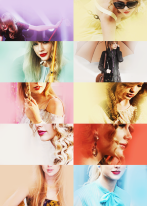 different pic of taylor snel, swift
