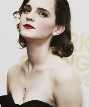 hermione gran. 11