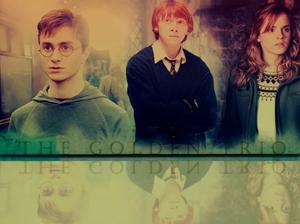 hermione gran. 12