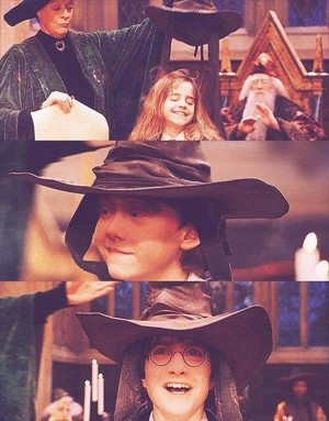 hermione gran. 13