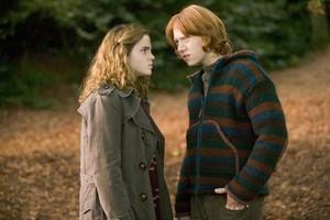hermione gran. 3