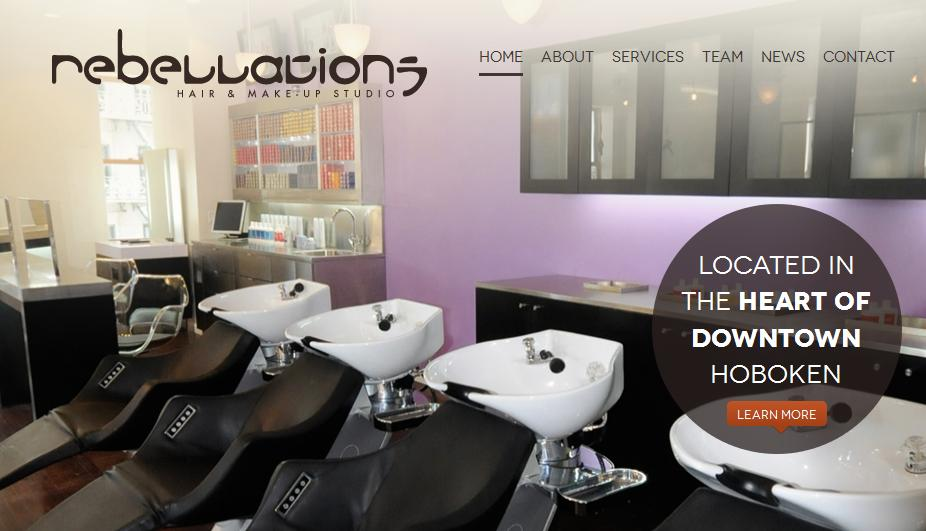 Salon316 Images Hoboken Hair Salons Hd Wallpaper And Background
