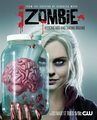 iZombie Promotional Season 1