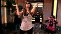 jessie danceing