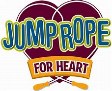 jump rope for دل