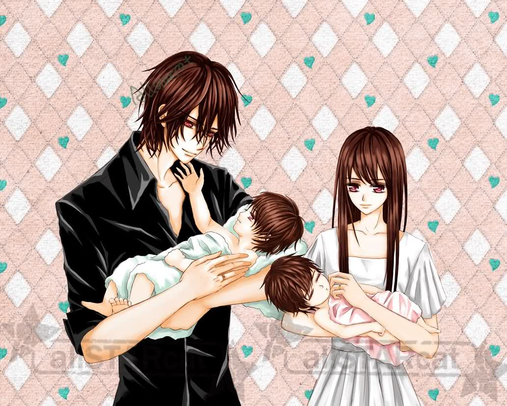 vampire knight dating Vampire knight dating sim, free online games, flash games, free flash games, online games, play game.