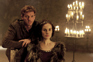 kate and hotspur - henry IV part
