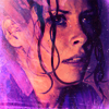 Kate Austen foto probably with a portrait and anime entitled kate austen