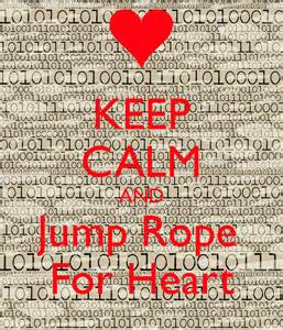 keep کلیم and jump rope for دل colorful
