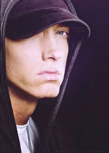 "Eminem's ""Marshall Mathers LP 2"" Goes Platinum, J. Cole's ""Crooked ..."