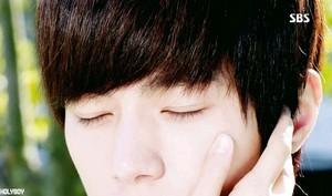 master's sun young joo joong won
