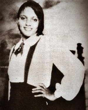 michael jackson's grandmother joe jackson's mother