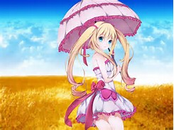 pinkgirl18