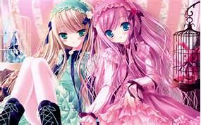 pinkgirls17