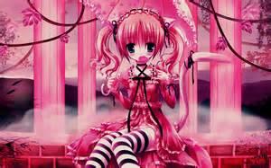 pinkgirly7