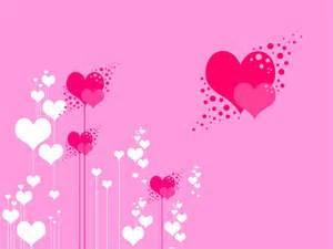 pinkheart101