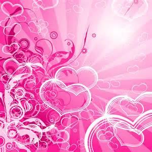 pinkheart5