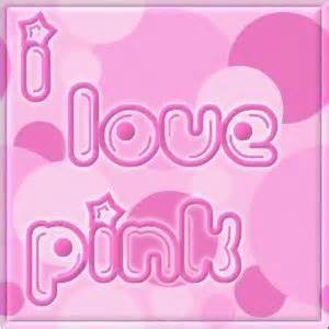 pinklover8