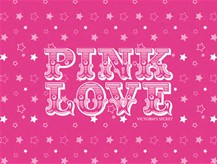 pinklovers1123