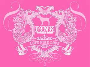 pinklovesign6