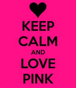pinkpinkpink4