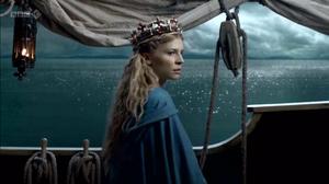 queen isabella - richard II part
