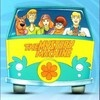 Scooby-Doo photo entitled scooby doo