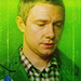 sherlock icons - sherlock-on-bbc-one icon