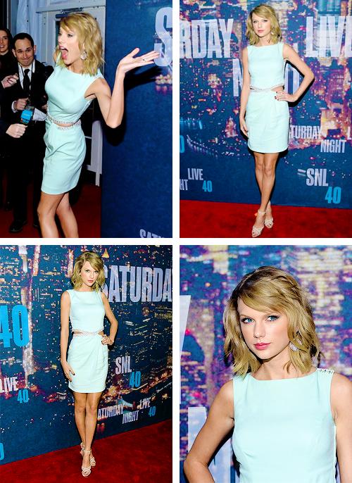 taylor swift in blue - Taylor Swift Photo (38168080) - Fanpop