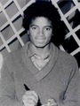 teenage michael jackson - michael-jackson photo