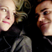 the vampire diaries Icons
