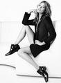 Kate Moss - kate-moss photo