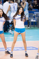 150308 Gfriend Sowon Volleyball