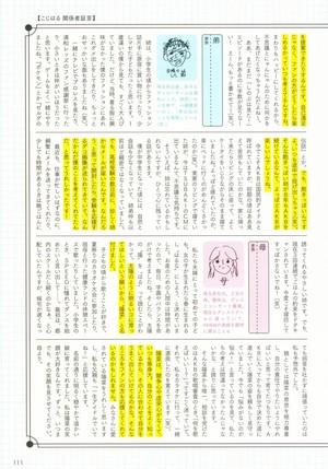 小嶋陽菜1stフォトブック こじはる